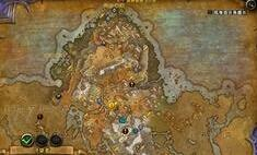 魔兽世界7.0隐藏成就闪电骑兵获得攻略