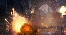 终结者2手游荒野任务玩法介绍 荒野任务怎么做