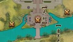 剑网3洛阳城愿为擎伞辟风雨隐藏成就攻略