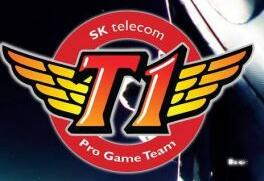 lolS6总决赛前瞻:SKT实力碾压 预测SKT3:0SSG