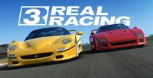 《真实赛车3》DAYTONA赛事登场 5.1版本更新加入名车
