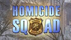G5《犯罪集团: 隐藏犯罪》评测:重复性探索与解锁设置令人难以忍受