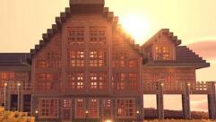 最美冒险沙盒《传送门骑士》国服11月14日开售