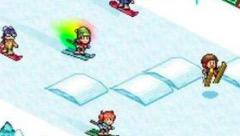 闪耀滑雪场物语设施辞典大全 闪光滑雪白皮书相性表大全