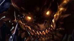 DNF海博伦与魔兽首饰未来可以升级成95AA 这是玩家抗议的结果吗?