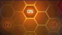 DNF超时空最不爱组的C有谁?红眼剑宗上榜 女机械惨变队友掉线王