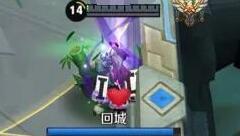 王者荣耀宫本武藏被削多次仍有过半胜率 稳定换掉边射是主因