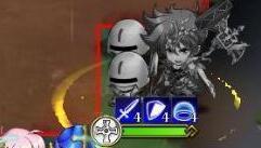 梦幻模拟战手游艾尔文后期评价:吼完超绝打完剑魂就无用的25仔