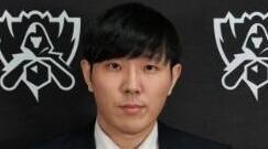 RNG官宣教练人选:0-6的Greentea暂替孙大永负责德杯BP