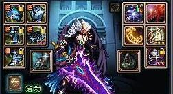 DNF武器幻化盘点鬼剑士篇:魔剑阿波菲斯与远古遗愿依旧热门