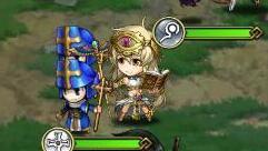 梦幻模拟战手游80%玩家都没集齐的三个SSR 你缺雷丁还是莉亚娜
