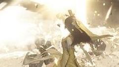 装备和秘境 《古剑奇谭网络版》新年首更给你无限惊喜