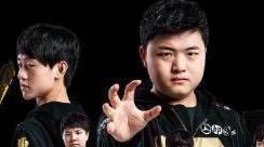 LPL春季赛:RNG大战EDG Haro首发厂长还未归来