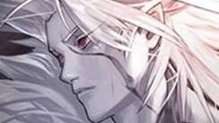 DNF剑影推出让剑魂尴尬 如果同期推出还有人会选白王爷?