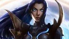 LOL:英雄调整还将继续 女警增加攻击力 扎克W技能加强