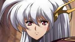 梦幻模拟战手游露娜攻略:前期选弓 后期选飞附魔2加2