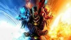 魔兽世界怀旧服:即便人少 部落在游戏中依旧吃香 喜欢挑起PK