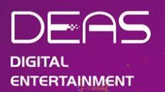 2019数字娱乐产业年度高峰会(DEAS)时间地点正式公布