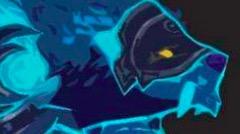 魔兽世界怀旧服:熊T在BWL有位置?即使不划水 形势依旧容不乐观