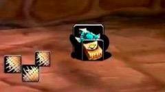 魔兽世界怀旧服:时光徽章会影响普通玩家?除了DKP玩家 影响不大