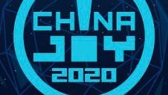 """数字娱乐破""""疫""""前行 2020 ChinaJoy与您相约盛夏"""