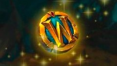 魔兽世界怀旧服:时光徽章26日到来 比月卡贵15 有几个问题没想通