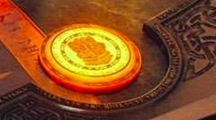 魔兽世界怀旧服:老区像单机游戏 新区偶有自强 散人该选哪个玩?