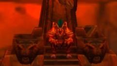 魔兽世界怀旧服:DKP团牧师不能拿奈泪 是怕走人 还是故意为难?
