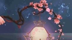 全新特效挂饰 首个门派节日 《古剑奇谭OL》四月主题月开启