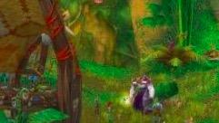 魔兽世界怀旧服:祖尔格拉布附魔杂谈 早用早享受 还是再等等看?