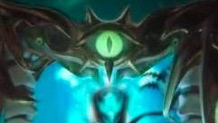 剑与远征:五一异界迷宫难了吗?原来要一个艾雅之泪 现在要三个