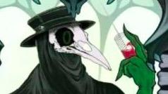 剑与远征:新英雄爆料 亡灵与绿裔各一位 稀释卡池还是丰富打法?