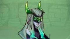 剑与远征:女妖实战心得 号角长期拥有者 中期需要保持等级领先