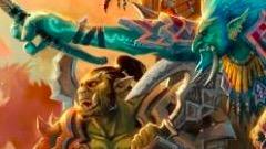 魔兽世界怀旧服:金币比例下跌 自强队变多了吗?好像多了一点