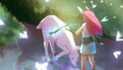 剑与远征:女骑与小鹿被调整 需专武30才好用 只因威胁到了神魔队?