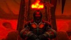魔兽世界怀旧服:BWL考核的意义 让不OT的OT 让不倒地的倒地