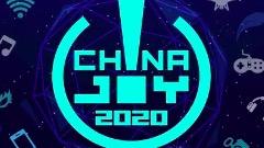 2020年第十八届ChinaJoy预约购票通道开启!仅限一周!大家冲鸭