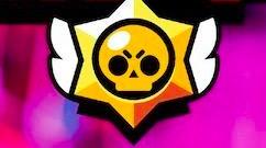 荒野乱斗:新主题季将至 除了新英雄瑟奇 还有新PVE和10款新妙具