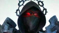 魔兽世界怀旧服:MC到BWL术士体验变差,别气,还得持续几个版本