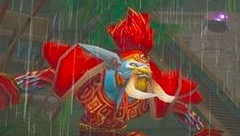 魔兽世界怀旧服:团长指着奶骑说,上王者等分金,哎?咋都不说话