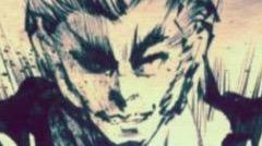 荒野乱斗:柯尔特得罪谁了?有人说他吊打全场 有人说他该加强