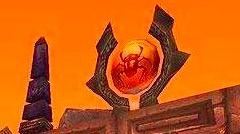 魔兽世界怀旧服:安其拉难度略降?如双子前小怪 可能卡住不少团