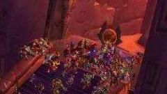 魔兽世界怀旧服:TAQ等于MC加上BWL,这样的耗时,到NAXX咋办