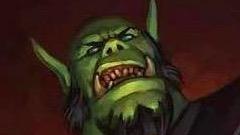 魔兽世界怀旧服:TAQ改变啥了?手持废墟法杖,仍被叫食人魔法师