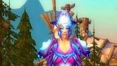魔兽世界怀旧服:太阳与夜晚塑像贵了吧?见怪不怪,等三周再看