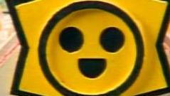 荒野乱斗:SC新主题季前整活,星妙乐园暗示多,新赛季有的玩了