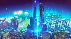 国产独立科幻游戏《戴森球计划》公开Steam页面 即将参加东京电玩展