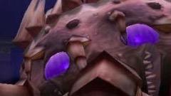 魔兽世界怀旧服:谈小克P2,北场集合还是黑水集中?全场分散也行