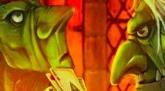 魔兽世界怀旧服:除了团本,还有其他可玩的?不如先AFK也不错