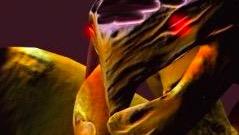 魔兽世界怀旧服:TAQ为啥不爱带老板?主要难以分辨,假的太多